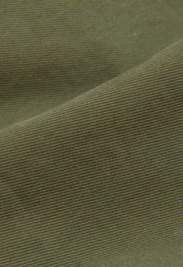 Chino Stretch Olive